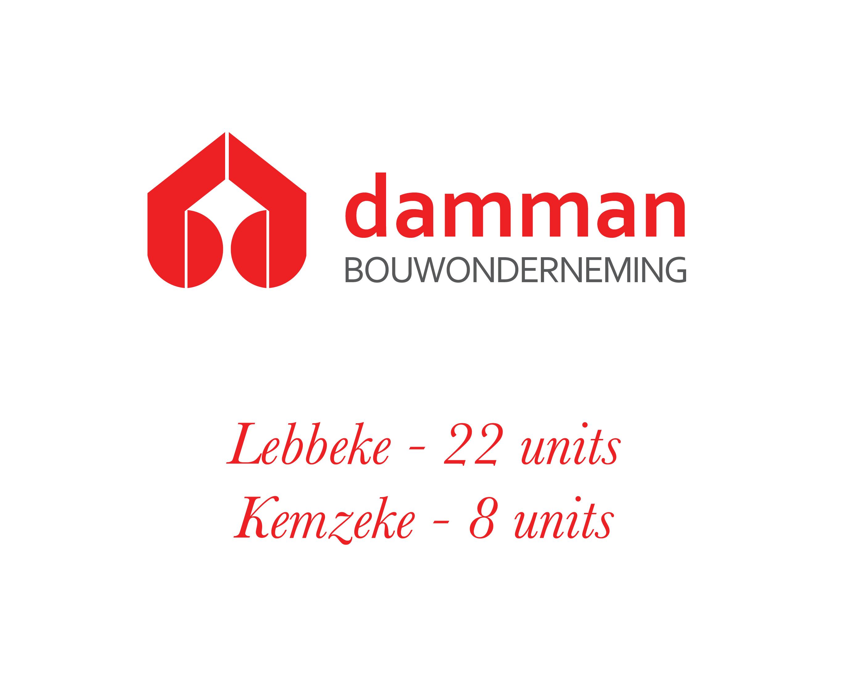 Damman - Hover