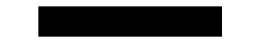 Logo Rakel
